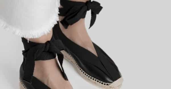 14c6c30f975 6 firmas de zapatos españolas imprescindibles para esta primavera – VEIN  Magazine