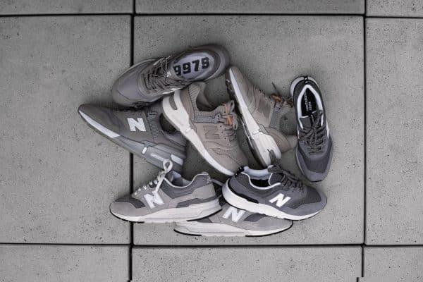 zapatillas new balance edicion limitada